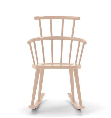 catalogo sedie catalogo sedie il catalogo di sedie ikea ci propone tutta