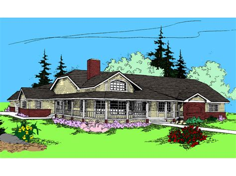 seattle house plans seattle house plans 28 images california craftsman bungalow vintage craftsman
