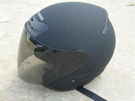 motocross helmet with shield fulmer helmet shield motorcycle helmet review
