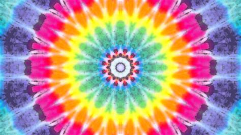 tie dye backgrounds tie dye desktop wallpaper