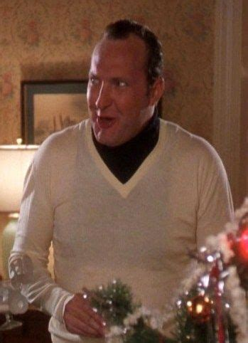 cousin eddie national lampoons christmas vacation christmas vacation costumes classic
