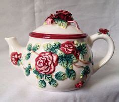 ceramic bisque in medford oregon 1000 images about china teleflora majolica on