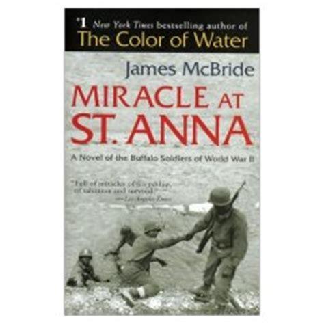 miracle hunt books treasure at borders the page turners