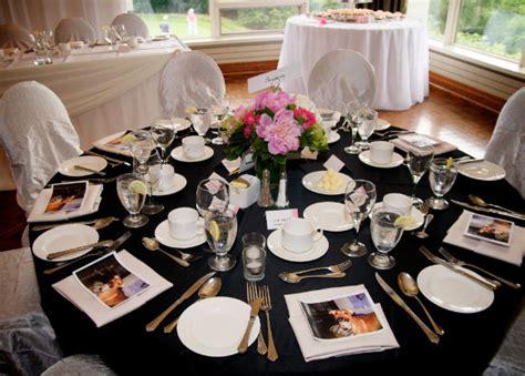 Bonia Silver Gold Cover White shakia s our gatlinburg wedding gazebo is a charming
