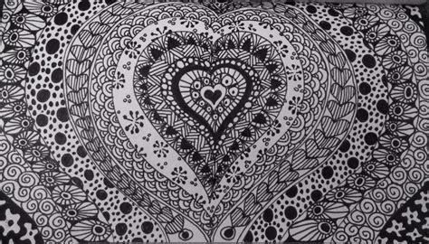 pattern art drawing pattern drawings art