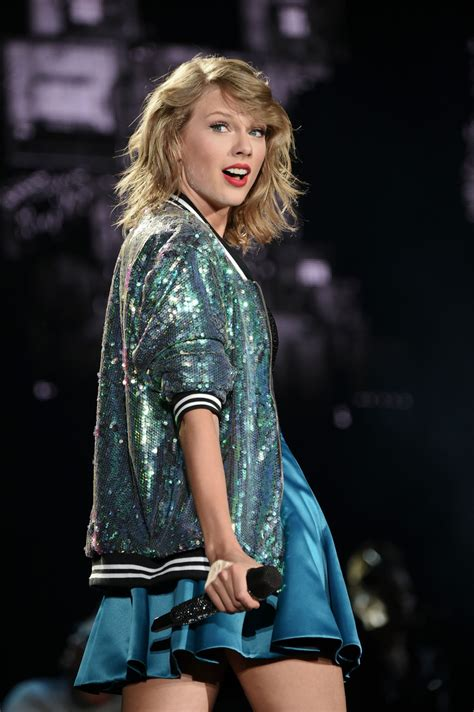taylor swift december tour taylor swift 1989 world tour concert in east rutherford