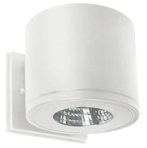 Small Wall Light Fixtures Led 30 Watt Small Cylinder Wall Sconce Light Fixtures