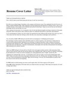 Domain Expert Cover Letter by Bidder Expert Cover Letter Biotechnology Technician