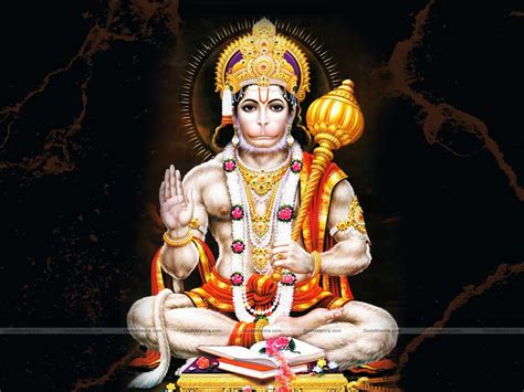 pictures of lord hanuman wallpaper hd wallpapers lord anjaneya swamy lord hanuman hd wallpapers