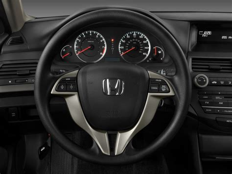 transmission control 2008 honda accord instrument cluster how to reset the oil life percentage on a honda accord