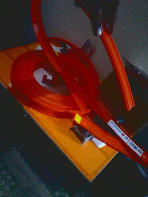 Telepon Mainan jual mainan jalanan mobil hotwheels harga murah jakarta