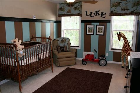 cute baby boy rooms really cute baby boy room love this pinterest