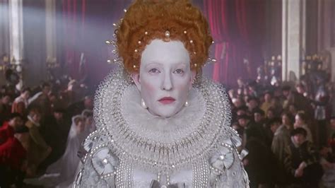 film review queen elizabeth elizabeth 1998 movie review here s how you do