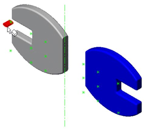 sketch driven pattern solidworks 2013 2012 solidworks help exle of multibody part with