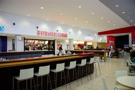 kitchen design centre belfast food court unit kennedy centre belfast alastair macnab