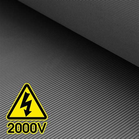 Electrical Safety Mat by Electrical Safety Matting Vde0303 Electrical Matting