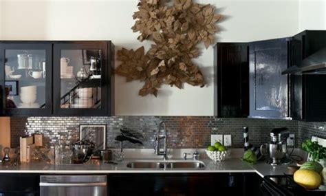 a few more kitchen backsplash ideas and suggestions a few more kitchen backsplash ideas and suggestions