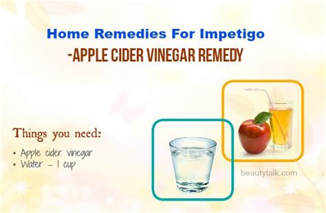 top 23 home remedies for impetigo in adults children
