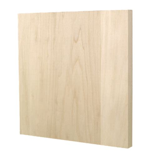 wood panel walnuthollowcrafts tile woodburning walnut hollow craft