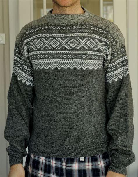 marius pattern english 496 best marius pattern images on pinterest knitting
