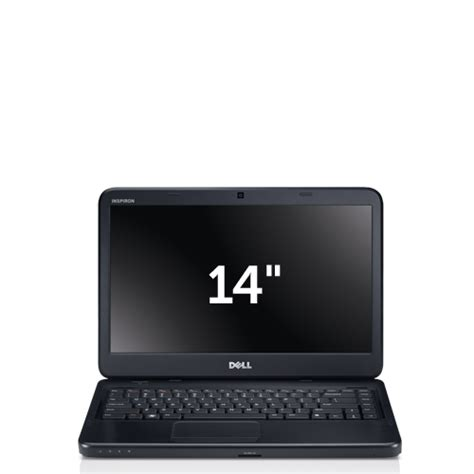 Laptop Dell Inspiron 14 3420 support for inspiron 3420 drivers downloads dell us