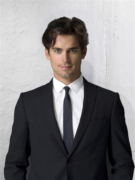 white collar neal caffrey white collar photo 18108018 fanpop