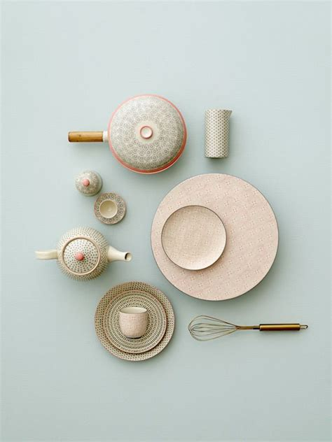 Ceramic Tableware 1324 best color collections images on color