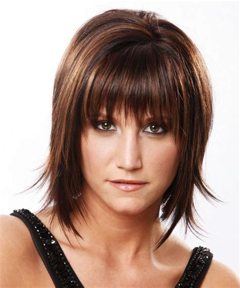 edgy hairstyles for straight hair 59 best images about my style on pinterest alex and ani