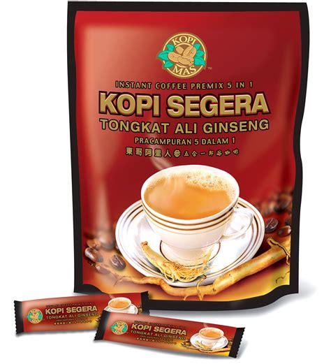 Coffee Tongkat Ali 5 in 1 tongkat ali ginseng coffee premix 9555025000012 rm51 00 zen cart the of e