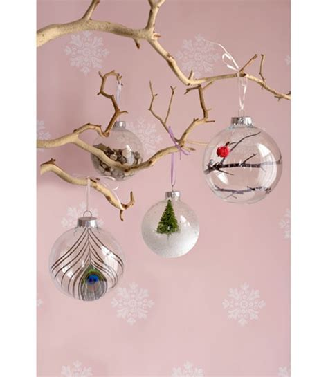 diy decorations baubles 54 best images about gee s baubles on clear