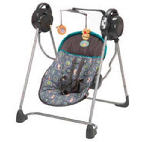 baby swing kmart baby swings shop for baby bouncers and swings at kmart