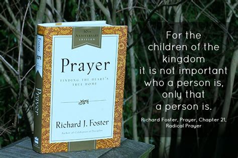 radical prayers on peace and nonviolence books prayers chapters 19 21 prayers of suffering