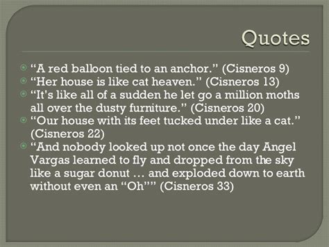 house on mango street quotes house on mango quotes 28 images 25 best ideas about cisneros on the house on mango