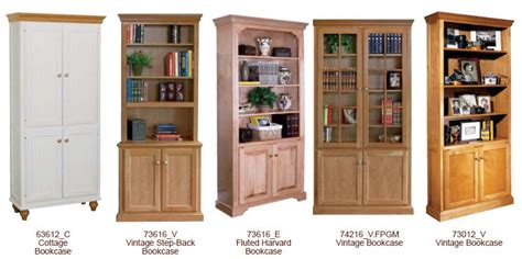 kitchen bookcases cabinets kitchen cabinet bookshelf 28 images bookcases cabinet