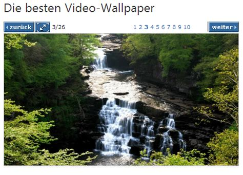 foto gitter kostenlos downloaden bewegliche hintergrundbilder die besten wallpaper