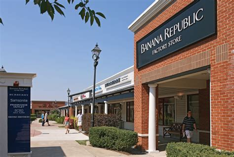leesburg outlet printable coupons leesburg corner premium outlets coupons near me in
