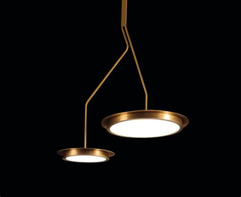 Light Disk by Henge Light Disc Henge Furniture Home Design