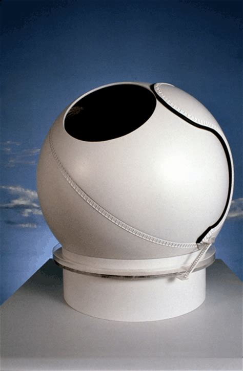 monoptec observatory scale models unlimited
