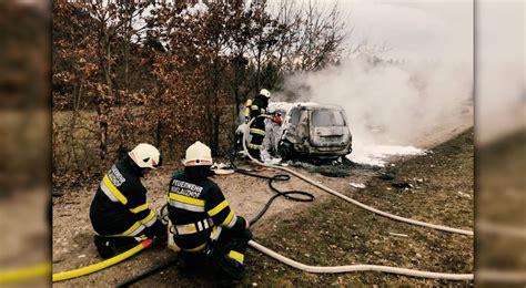 brandeinsatz miklauzhof vk