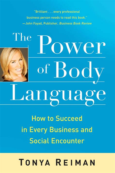 how to change language in social club the power of body language ebook by tonya reiman