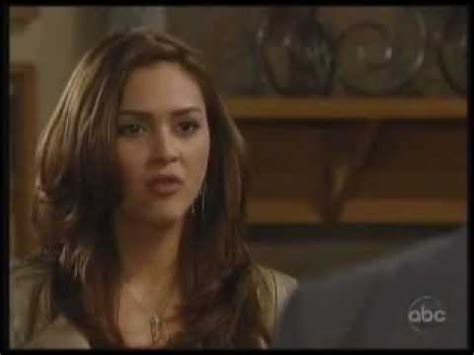 gh kristina and johnny gh everyone finds out that kiefer beat kristina 04