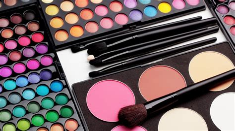 best makeup brands all about the top makeup brands in the usa makeup tips