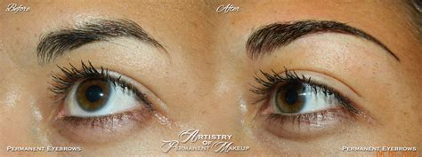 tattoo eyeliner orange county permanent makeup orange county artistry of permanent makeup
