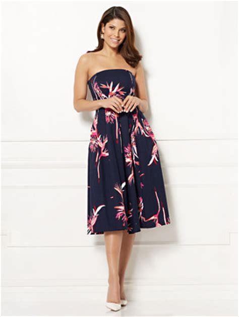 Mendes Dress Emd Dress ny c mendes collection mar strapless dress