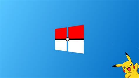 themes pictures com pokemon windows 8 wallpaper by kirill2485 on deviantart