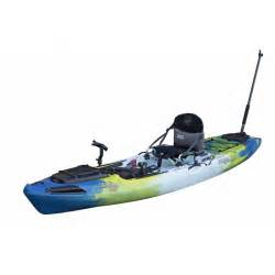 Camp Kitchen Design jackson kayak coosa hd