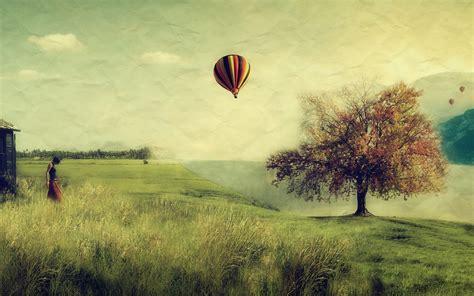 hot air balloon desktop hot air balloons wallpapers wallpaper cave