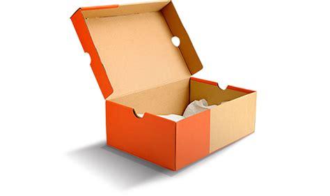promo my shoes box shoe box transparan transparent shoes box kotak se how to pack a shoebox