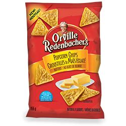 Orville Redenbacher Sweepstakes - orville redenbacher coupon for canada new printable available canadian freebies