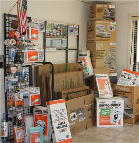 packing and moving cw storall magnolia tx gt packing and moving supplies
